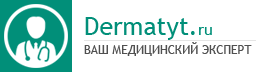 Крем при аллергическом дерматите