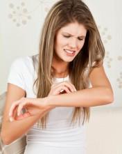 Истинная экзема: симптомы и лечение заболевания