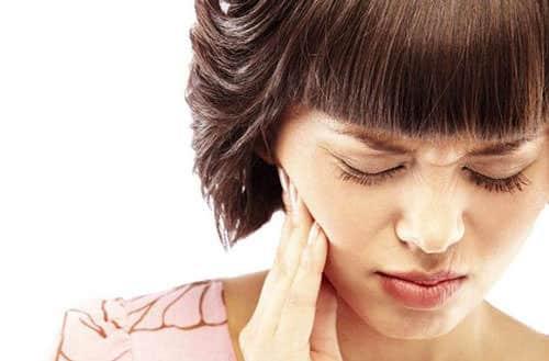 Мокрая экзема: причины возникновения заболевания
