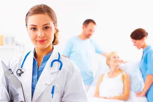 Современные способы лечения псориаза
