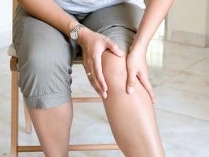 псориатического артрит лечение