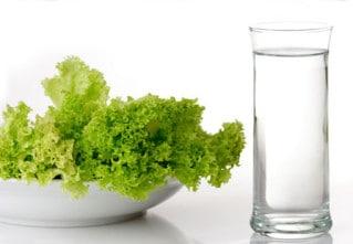 правильное питание лечебное при псориазе