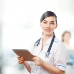 Витамины Ундевит - отзывы врачей и пациентов на
