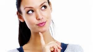 Специфика себорейного псориаза и подходы к его лечению