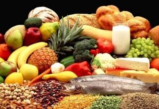 Чем следует питаться больным витилиго
