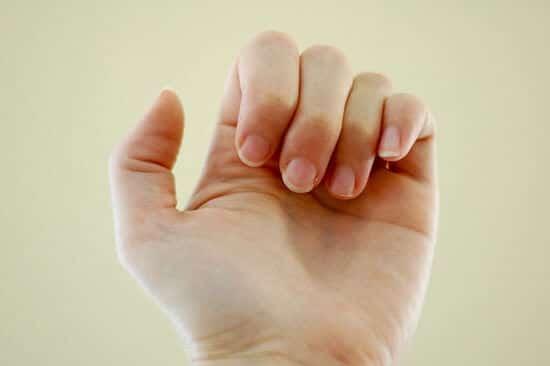 Лечение чесотки в домашних условиях