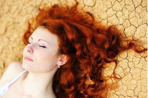 лечение эритродермического псориаза