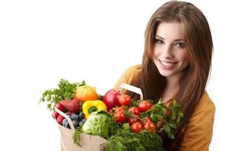 диета при нейродерматите