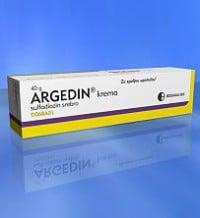 Аргедин