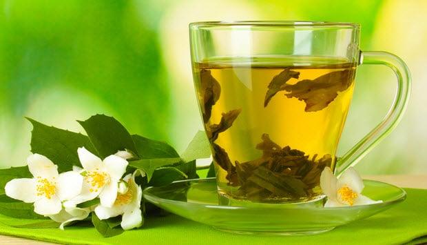 чай для похудения отзывы цена