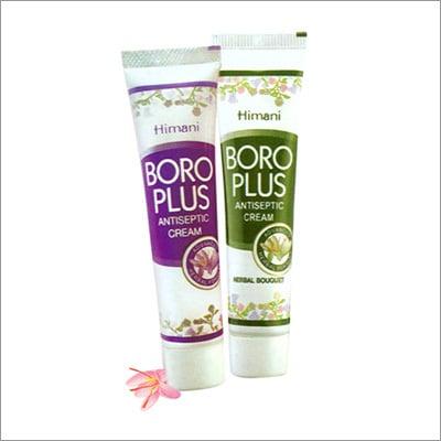 Boro plus крем инструкция