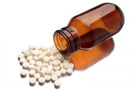 псориатический препарат