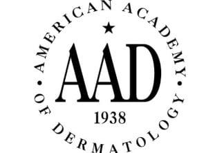 Американская академия дерматологии