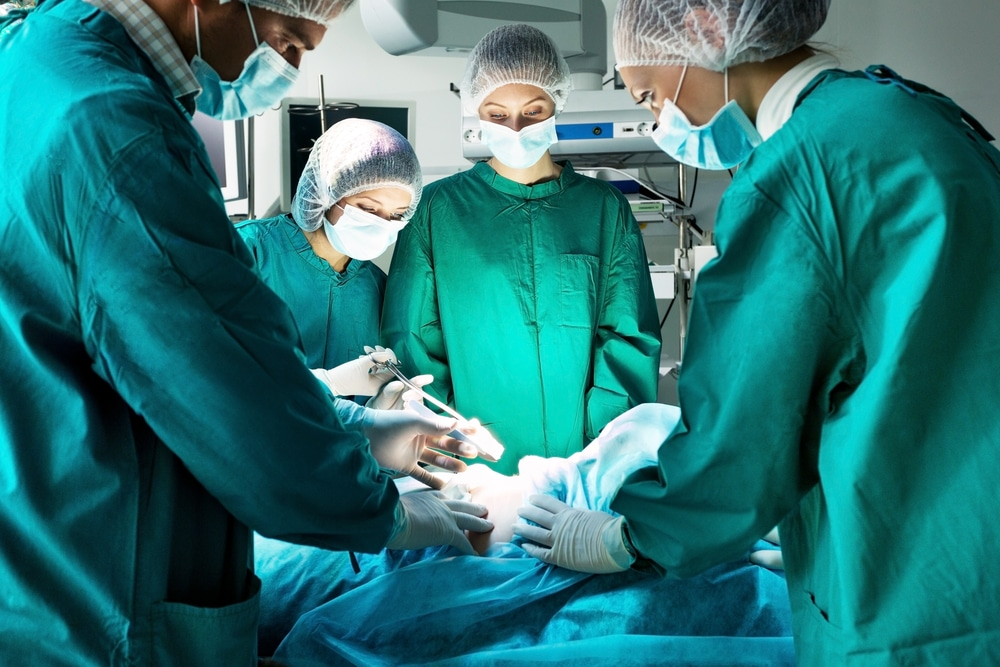 трансплантацию скальпа