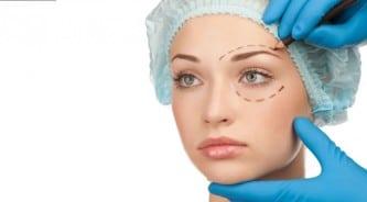 хирургия лица