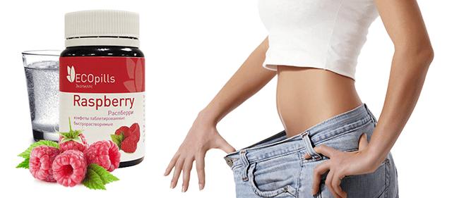 eco slim отзывы для похудения отзывы
