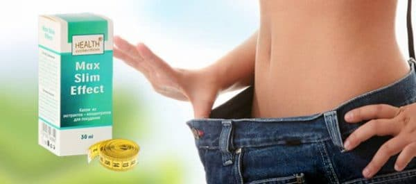 the effects of losing weight 15 things nobody tells you about losing weight but shedding unwanted pounds can also have less-obvious effects, and not always for the better.