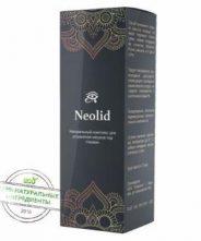 Neolid