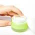 Мази и другие лекарства для лечения дерматита